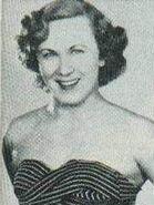 Judy Glover 1