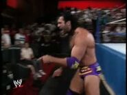 May 17, 1993 Monday Night RAW.00017