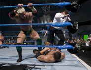 October 20, 2005 Smackdown.15