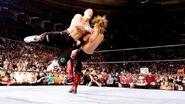 Raw 7-3-06 Triple Threat 002