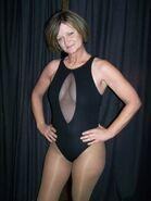 Robbie Rage (Female wrestler)
