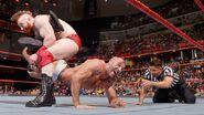 9-19-16 Raw 35