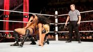 February 8, 2016 Monday Night RAW.16