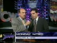 Nitro 1-5-98 6