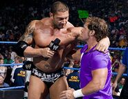 Smackdown-1September05-13