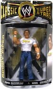 WWE Wrestling Classic Superstars 28 Roddy Piper