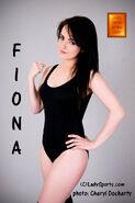 Fiona-Fraser-1627342