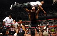 Raw-10-3-2008.36