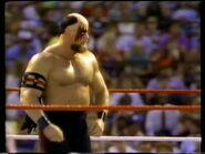 Wrestlefest 1988.00017