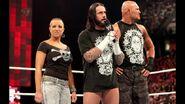 April 19, 2010 Monday Night RAW.3