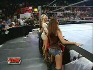 ECW 10-23-07 2