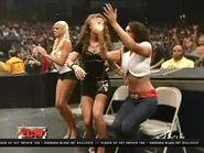 ECW 8-7-07 4