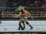 February 26, 2008 ECW.00010
