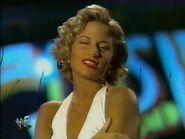 February 9, 1998 Monday Night RAW.00001