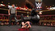 October 28, 2015 NXT.12