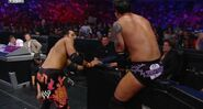 WWESUPERSTARS 81811 6