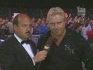 WWF Big Event.00027