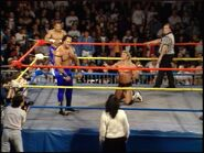 12-6-94 ECW Hardcore TV 7