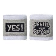 Daniel Bryan Respect The Beard Wristbands