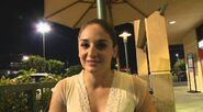 Sheena Ryder - bMToU3