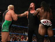 Smackdown-22-Dec-2006.41
