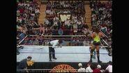 Survivor Series 1993.00006