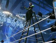 WrestleMania 23.8
