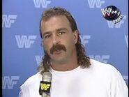 October 26, 1986 Wrestling Challenge.00007