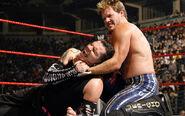 Raw-10-3-2008.17