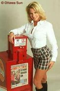 Tammy Sytch 6