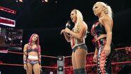 9-26-16 Raw 34