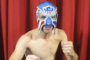 American Kickboxer II