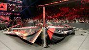 4.17.17 Raw.54