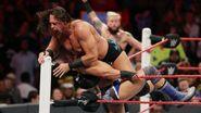 9-19-16 Raw 40