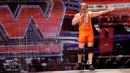 April 4 2011 Raw.6