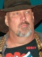 Bobby Burns 1