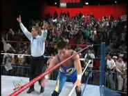 May 17, 1993 Monday Night RAW.00014