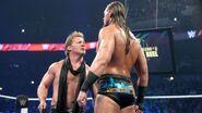 May 9, 2016 Monday Night RAW.4