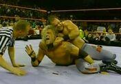 Raw-29-11-2004 3
