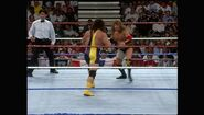 SummerSlam 1993.00008