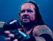Survivor Series 2005.13