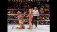 Ultimate Warrior The Ultimate Collection.00012