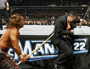WrestleMania 22.39