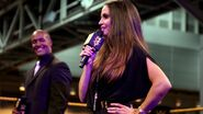WrestleMania 30 Axxess Day 2.13