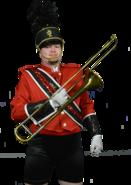 Cormac Battle - 3385849