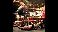 December 9, 2015 NXT.17