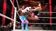 January 11, 2016 Monday Night RAW.27