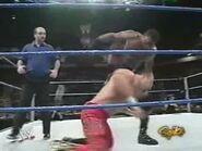 January 8, 2005 WWE Velocity.00002