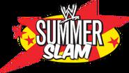 Logo-sum09