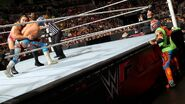 May 9, 2016 Monday Night RAW.31
